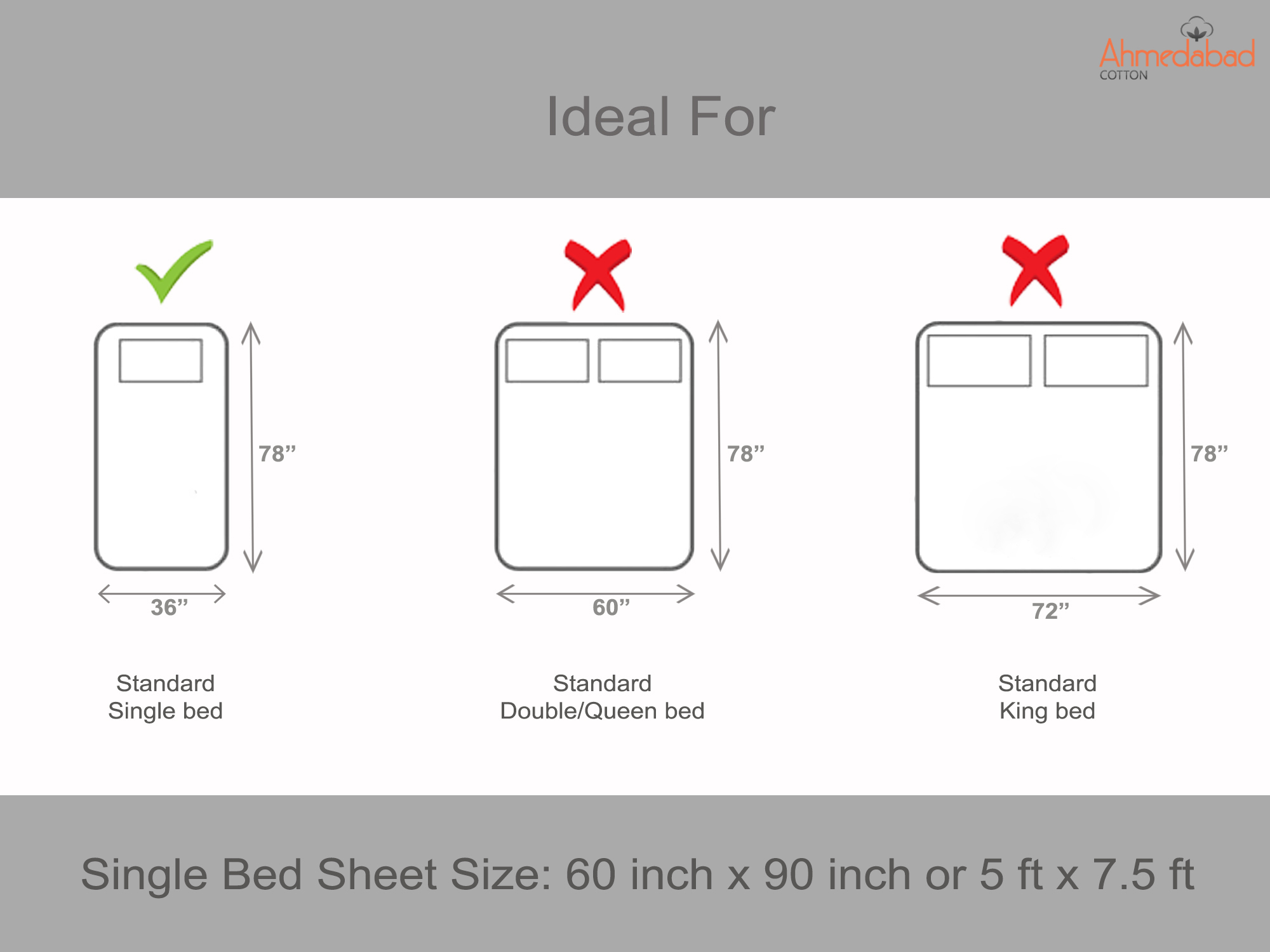 chhota bheem cotton single bedsheet multicolor ahmedabad cotton. Black Bedroom Furniture Sets. Home Design Ideas